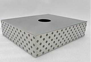 インテリアBOX