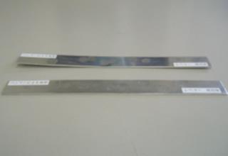 レベラー機 FlatMasterR50125